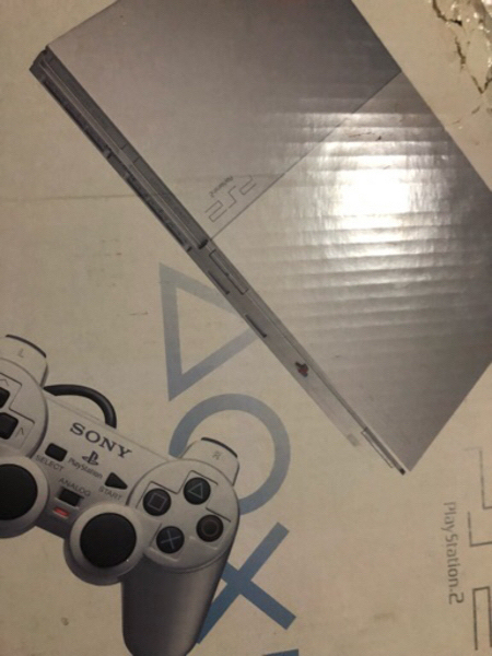Used Playstation for sale in Dubai, UAE