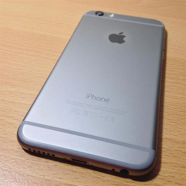 Used Iphone 6 16Gb For Sale.Brand New Condition in Dubai, UAE