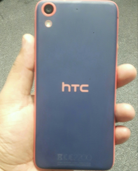 Used Htc 628G. 3 Gm Ram. 33gm Memory.with All Accessories And Box. In Warranty  in Dubai, UAE