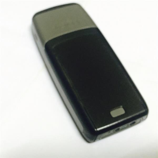 Used Nokia 1600 Used in Dubai, UAE