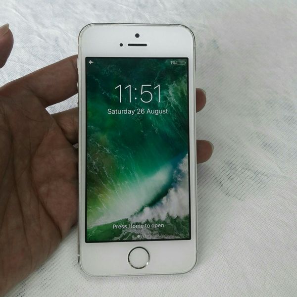 16Gb iPhone 5s (Used Mobile)