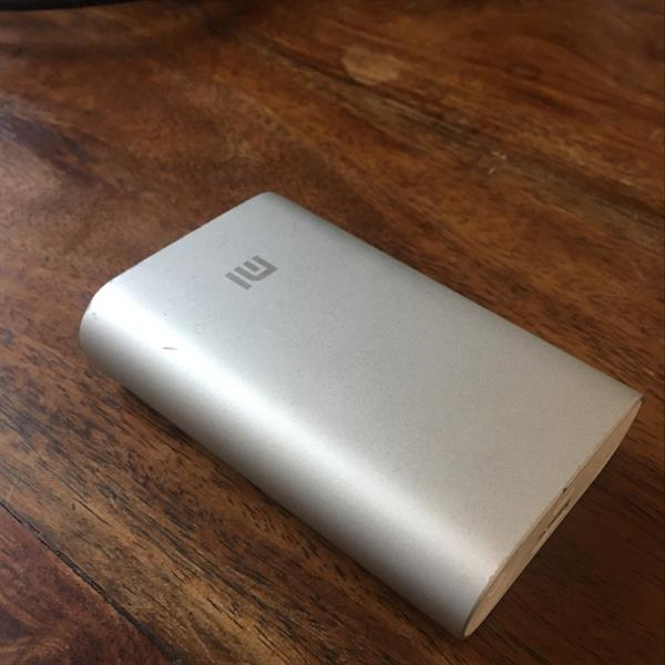 Used Power Bank Like New in Dubai, UAE