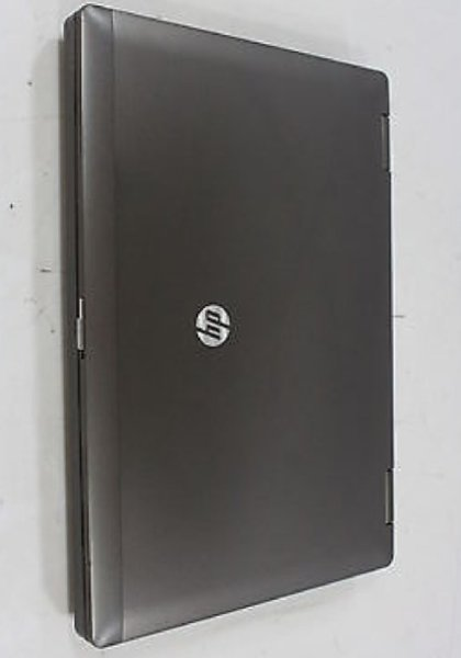 Used HP Corei5 laptop in Dubai, UAE