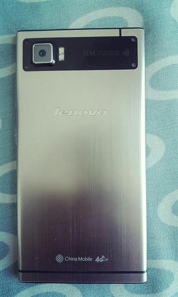 Used Lenovo Z2 Vibe in Dubai, UAE