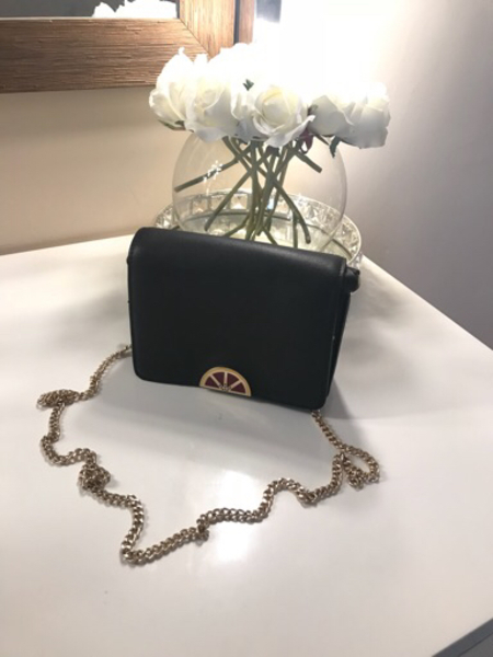 Used Zara crossbody bag in Dubai, UAE