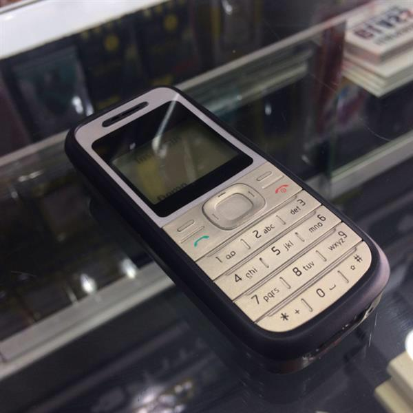 Used Nokia 1200 (working Perfect Condition) in Dubai, UAE