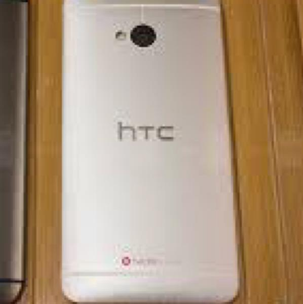 Used HTC.  M7  in Dubai, UAE