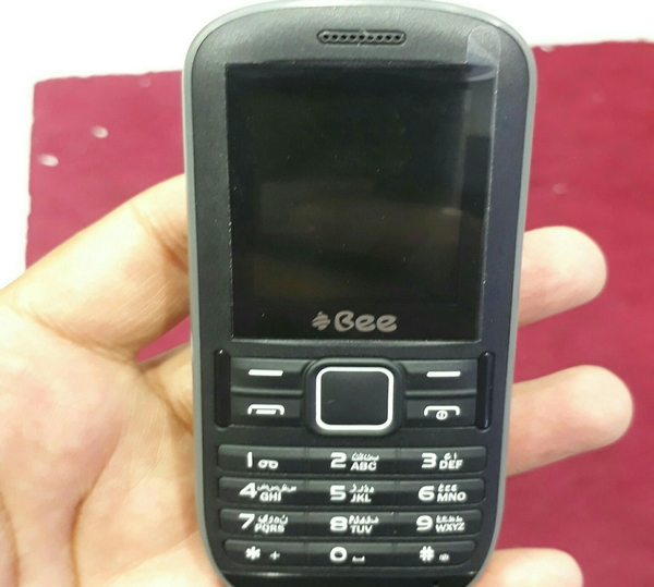 Used Bee Mobile New 👉Two Pis Price  in Dubai, UAE