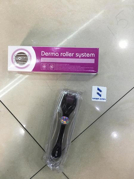 Used Derma roller system in Dubai, UAE