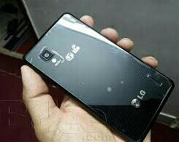 Used Lg F180  Very Lightly Used  in Dubai, UAE