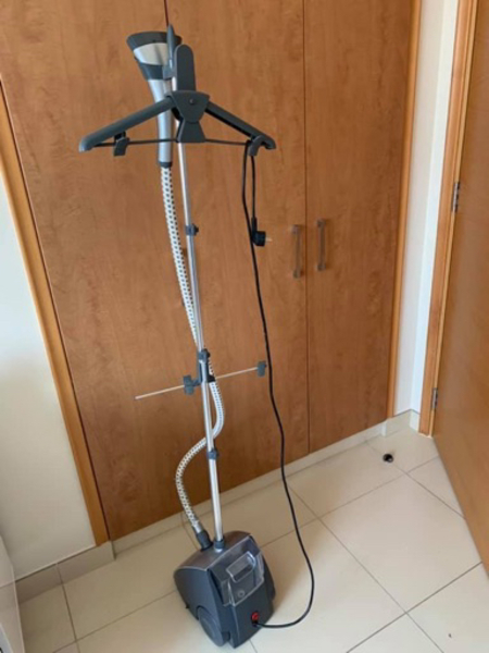 Used Iron steamer in Dubai, UAE