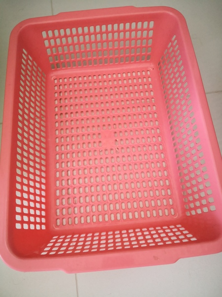 Used Organizer in Dubai, UAE