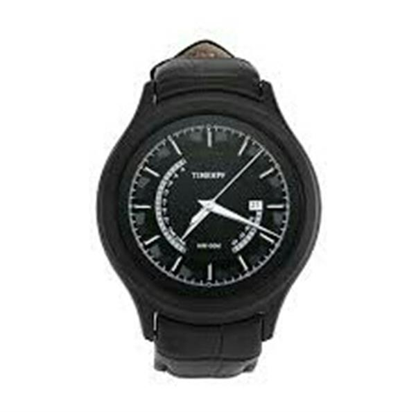 Used Smart Watch D5+ Uesed Only Two Times  in Dubai, UAE