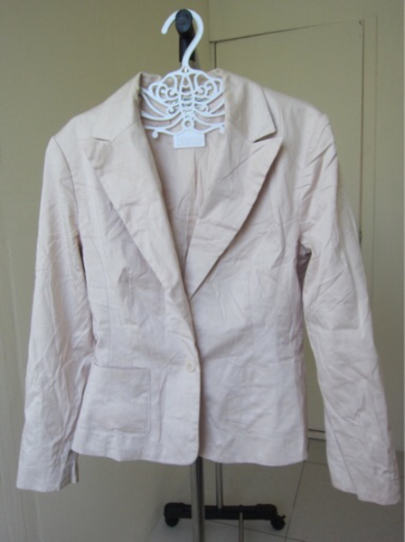 Used Best connection coat in Dubai, UAE