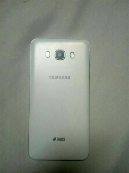 Used Samsung J7 very good condition Only Mobile. Very Good Battery Life  in Dubai, UAE