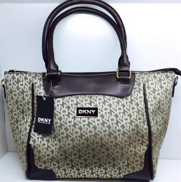 Used Best Quality Replica Beg # Best Deal Girls Hurry Up in Dubai, UAE