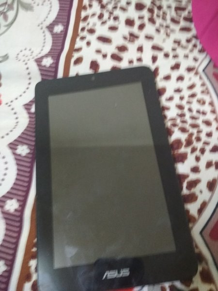 Used Asus tab in Dubai, UAE