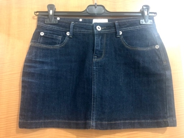 Used Mini skirt, size UK 10, brand 'Motivi' in Dubai, UAE