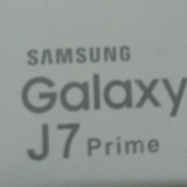 Used Samsung j7 Prime in Dubai, UAE