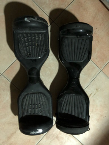 Used Two balance boards  in Dubai, UAE