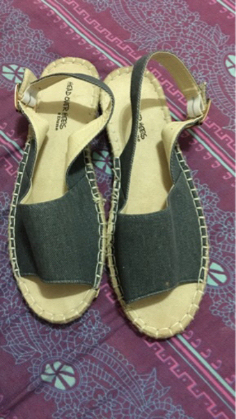Used Brand new from dune London size 40 in Dubai, UAE