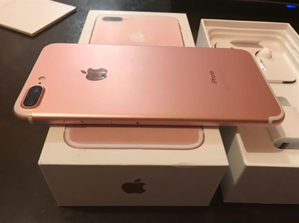 Used WhatsApp::+85515398324  Place order now BUY 2 GET 1 FREE  New Apple iPhone 7 Plus / Apple iPhone 7 256GB. Sealed in Box ORIGINAL WITH BILL. BUY 1GET 1 APPLE WATCH FREE 32gb/ 128gb/ 256gb  WhatsApp::+85515398324 $450 Dollars  in Dubai, UAE