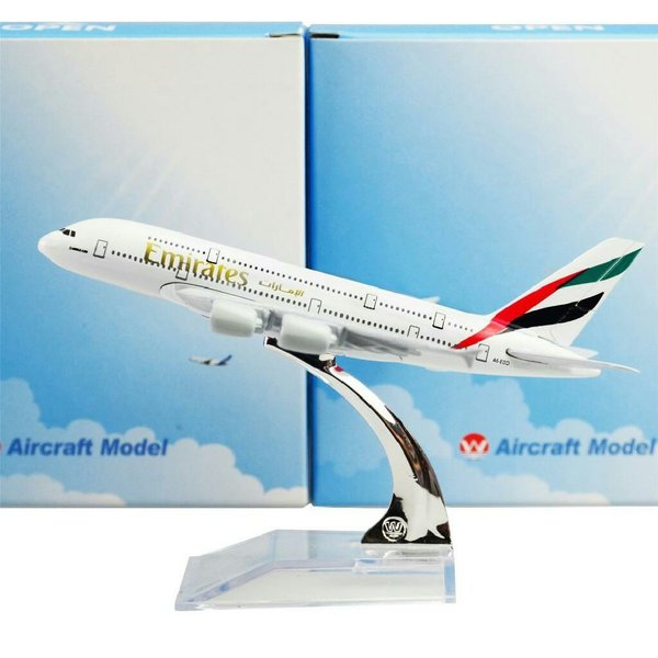 Used Emirates Airbus A380 on Offer ! - New in Dubai, UAE