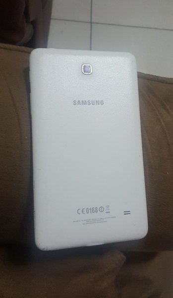 Used Samsung Galaxy Tab 4, Sell @ Cheap Rate! in Dubai, UAE