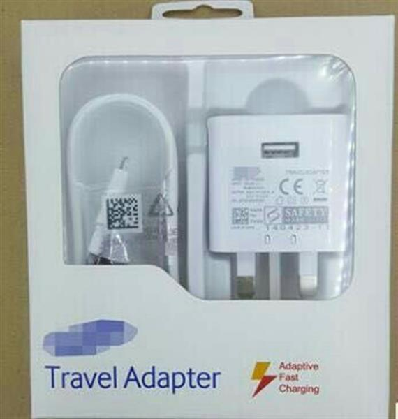 Used Original Charger With Warranty in Dubai, UAE