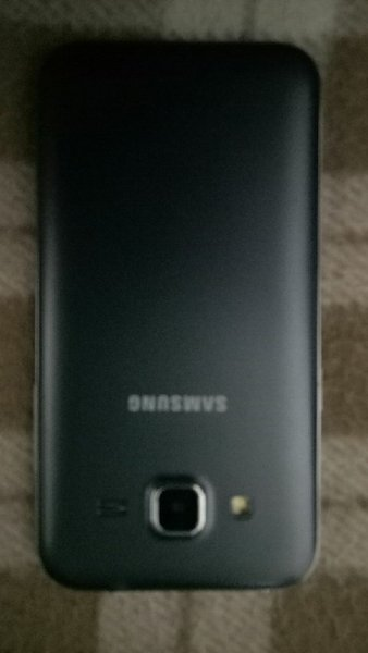Used Samsung not 3 mini only mobile in Dubai, UAE