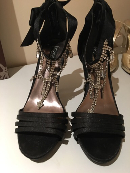 Used Celeste Shoes Size 39 in Dubai, UAE