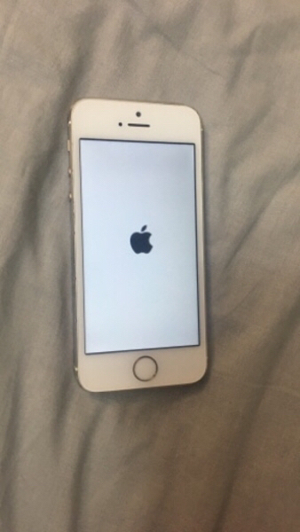 Used Iphone 5s 32 Gb in Dubai, UAE