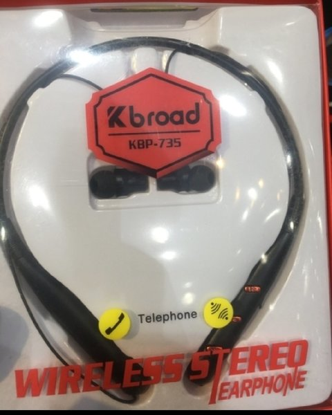 Used Headphone new good quality in Dubai, UAE