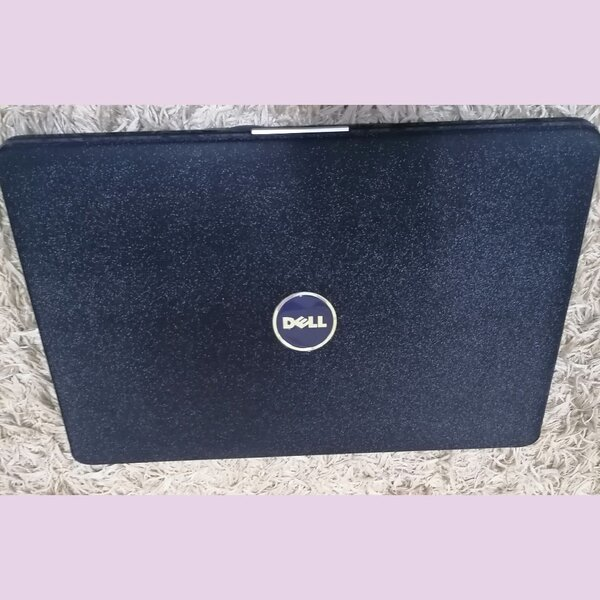 Used Dell Inspiron 15 T4300 in Dubai, UAE