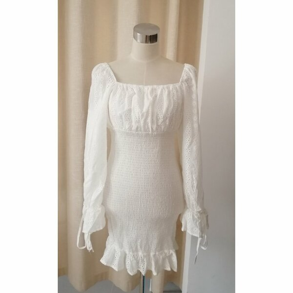 Used Brand new SHEIN DRESS in Dubai, UAE