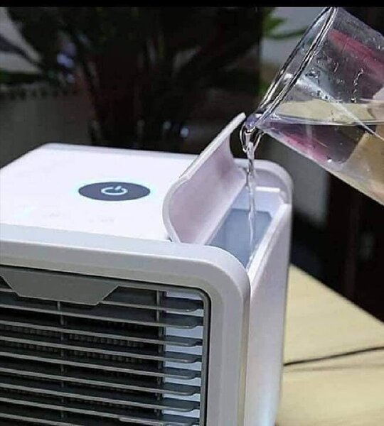 Used Artic air cooler now Available buy in Dubai, UAE