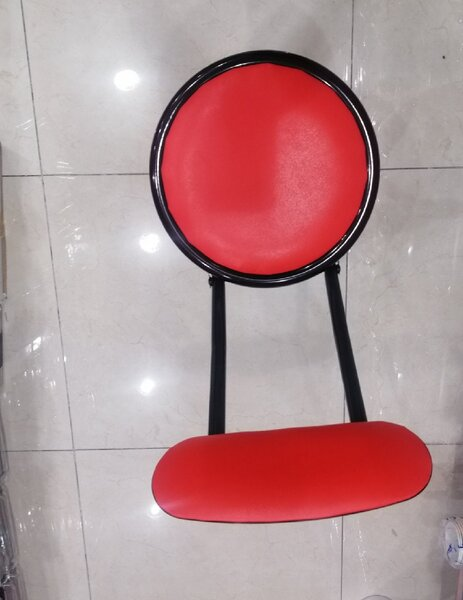 Used Stool in Dubai, UAE