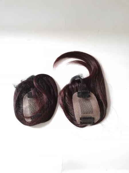 Used New Nature supplement wig cap in Dubai, UAE