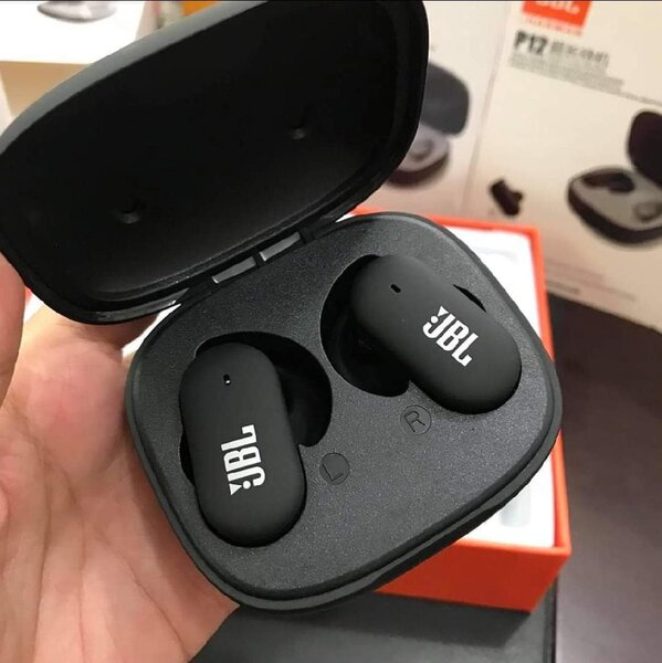 Used P12 EARBUDS good evening 😊 to get in Dubai, UAE