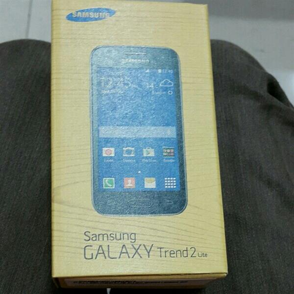 Used Sumsung 318h Brand New Mobile in Dubai, UAE