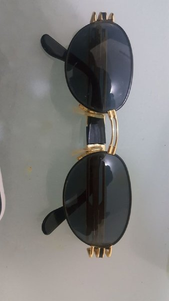 Used Black Glasses:- perfect match!! BUY NOW! in Dubai, UAE