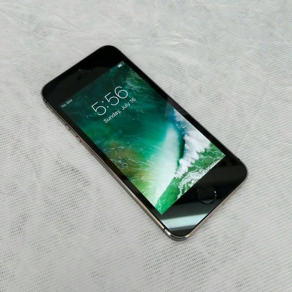 16Gb APPLE iPhone 5 (Used Mobile)