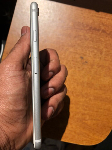 Used IPhone 6 64 gb ..use for spear parts in Dubai, UAE