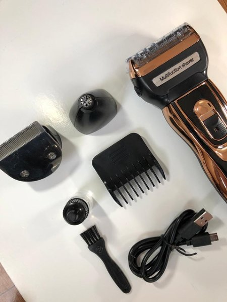 Used BEST PRICE OUT HER HAIR MACHINE! NEW in Dubai, UAE