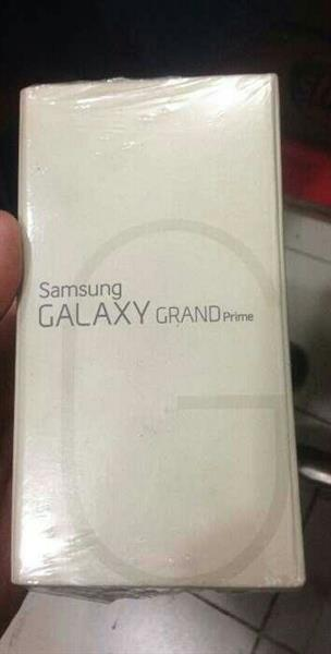 Used Samsung Galaxy in Dubai, UAE