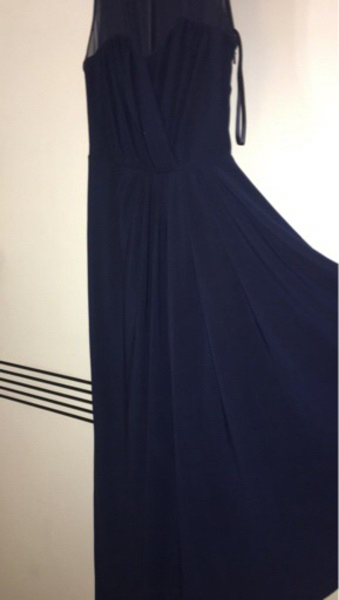 Used Debenhams party wear in Dubai, UAE