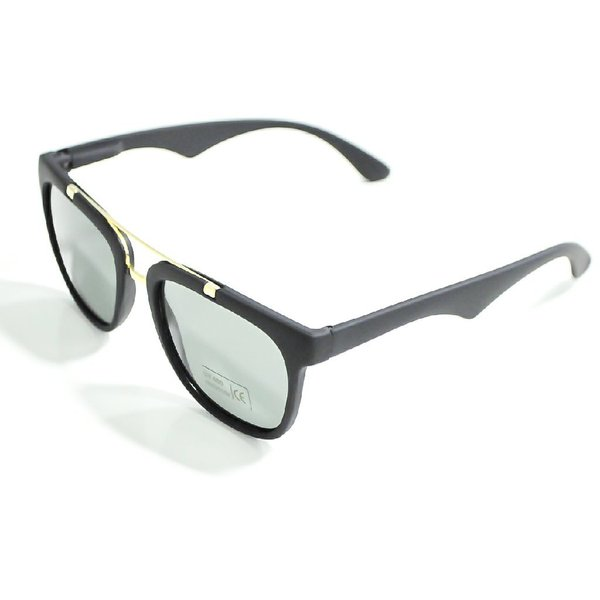 Used Black Mate Sunglasses in Dubai, UAE