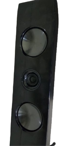 Used Samsung PS-WH450 Wireless Subwoofer in Dubai, UAE