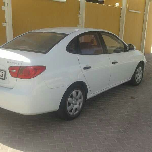 Used Bu Abulrahman in Dubai, UAE