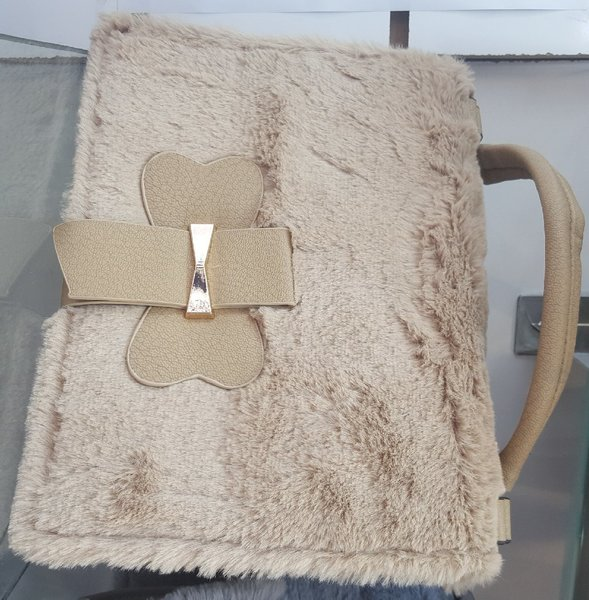 Ladies Bag With  matching Wallet gift